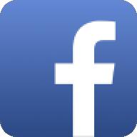 BDJW auf Facebook