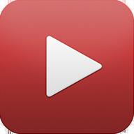 BDJW auf Youtube